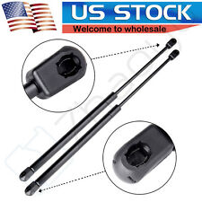 2 Hood 4364 Lift Supports Shock Struts Fits 2002-2010 Dodge Ram 1500 2500 3500