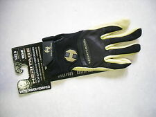 Heritage Jr. Champion Roping Glove (Right Hand) Size 5