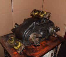 S l225g dana spicer model 24 transfer case core for rebuild original f250 f150 divorced sciox Images