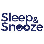 sleep_and_snooze