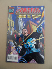 Punisher 2 . Marvel 1995 . FN / VF