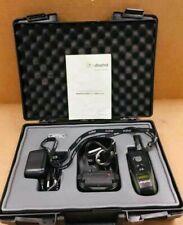 Dogtra SureStim 7100H 1 Dog Electric 1/2 Mile Remote Training/Hunting Collar