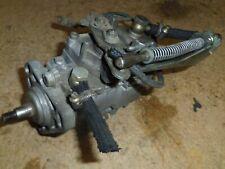 Fiat Uno 146A 1,3 Diesel Einspritzpumpe Bosch 0460484006