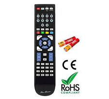 Technomate Digital Audio Optical TOSLINK Home Satellite TV Receivers