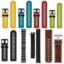 Fitness Technology Parts & Accessories