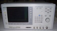 Radio Communication Analyzer ANRITSU MT8801B
