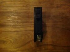 Lot Of 10 Commander 15 amp 120 volts breaker (Sylvania, Ceb)