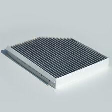 Innenraumfilter Pollen-/Mikrofilter Aktivkohle Audi A4 ( 8K2, 8K5 ) A5 (8T, 8F)