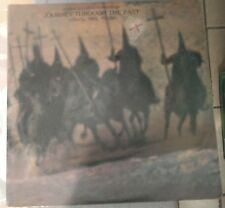 Neil Young – Journey Through The Past 2 X Lp Italian Issue con inner sleeve