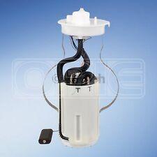Unidad de alimentación de combustible Bosch 0580313014