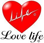 Lovelife3BAY