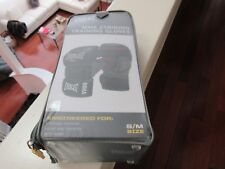 Everlast . MMA Striking Training Gloves , S/M Size , Model:7773SM
