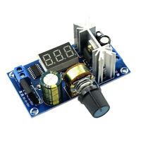 Module Régulateur de Tension AC/DC Module Abaisseur Regulateur Tension Step Down