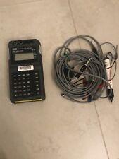 WGB TN-10 Line Analyzer