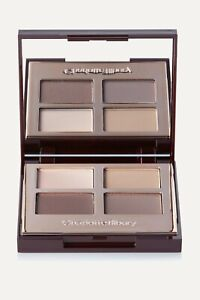 CHARLOTTE TILBURY Luxury Eyeshadow Palette in The Sophisticate  ** BNIB **  $53.