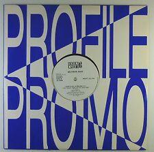 "12"" MAXI-Neutron 9000-Love 's Got a Feeling-k6246h-Slavati & cleaned"