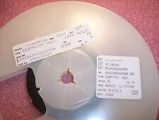 QTY (300) 0705 2K Ohm 1% MIL-SPEC SMD RESISTORS M55342M06B2E00R RCWMP-575
