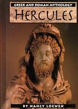Hercules (Greek and Roman Mythology)