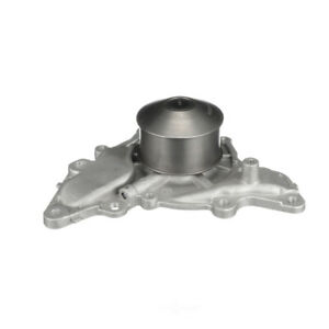Airtex For Mitsubishi Eclipse 2000-2012  AW7152 Engine Coolant Water Pump