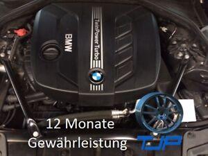 BMW Motor Engine N47D20D F11 525dX 5er Diesel N47 218PS inklusive Einbau