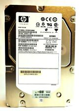 "HP 300GB EF0300FARMU 516810-001 3.5"" SAS HDD Proliant  Drive 15K ST3300657SS Hot"