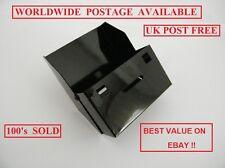 Tablier Neuf pour MAMOD TE1 TE1A SR1 SR1A SW 100's vendu la meilleure valeur