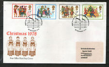 Briefmarken aus Europa mit Bedarfsbrief-Erhaltungszustand als Einzelmarke