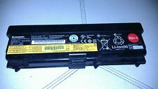 IBM LENOVO BATTERY 9-CELL FOR L420 L520 T430 42T4799 42T4798  55++