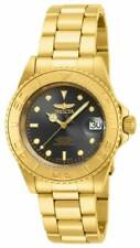 Invicta Men's 15848 Pro Diver Analog Display Japanese Automatic Gold Watch