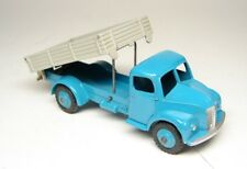Dinky 414 / 35M Dodge Dump Truck Rear Tipping Wagon - Near Mint - All Original