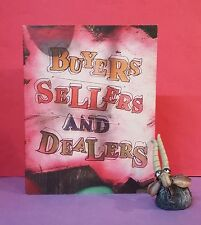 Buyers Sellers & Dealers/garage sales/Adelaide SA/art photography/pictorial