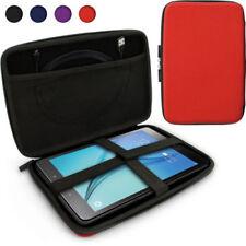 Accessoires rouge Pour Samsung Galaxy Tab A pour tablette