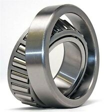 """M12649/M12610 Tapered Roller Bearing 0.844""""x1.968""""x0.69"""" Inch"""