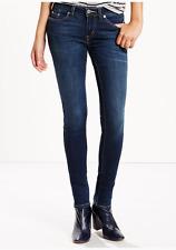Women's Levi's 535 Super Skinny Jeans Size 15M/32