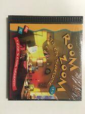Room Zoom The Cpa Sourcedisc V2.0 Mac Pc