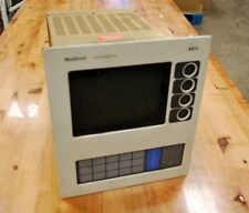 AEG Schneider Automation MM-PMC1-200, 92-00595-02, Operator Interface - USED