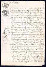 Maremma toscana, raccolta di documenti