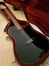 Godin elektroakustische Gitarre