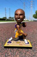 Lakers Gifts Kobe Bryant Bobblehead NBA Valentine's Gift boyfriend sports