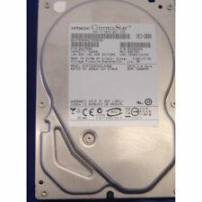 Hitachi 320GB, 7200RPM, SATA,  - HCP725032GLA380