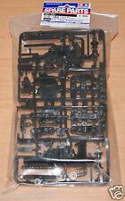 TAMIYA 50737 TL01 C parts (Suspension Arm) (TL-01/FF02/GF-01/WR-02/WR-02G) Neuf sous emballage