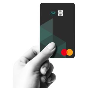 Free Money $ 25 dollars + Up to $10K Primary Credit Tradeline
