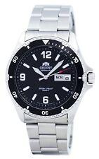 Orient Diver Mako II Automatic 200M FAA02001B9 Mens Watch