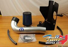 2011-2015 Jeep Grand Cherokee 5.7L HEMI Cold Air Intake Mopar OEM