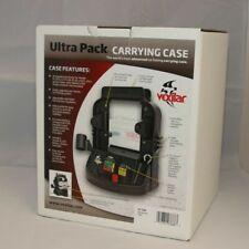 VEXILAR ULTRA PACK CARRYING CASE UC-100