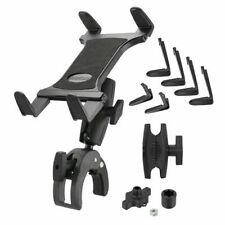 TAB1RMCPM: Arkon Robust Clamp Tablet Mount with Security Knob