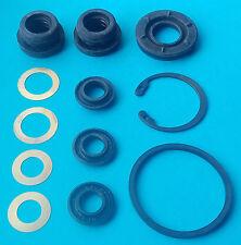 AUTOFREN SEINSA D1474 Repair Kit for Brake Master Cylinder Version ATE