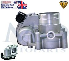THROTTLE BODY FOR SEAT IBIZA LEON SKODA OCTAVIA RAID SUPERB 1.2, 1.4 03F133062C