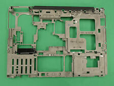 "IBM Lenovo 14.1"" R61 Type:7733 Structure Frame Inner Metal Case 42W2494 42W2493"