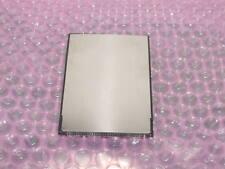 Ensoniq PCMCIA 2MB RAM Card E-Prime KT-76 KT-88 Keyboards  / FRESH BATTERY